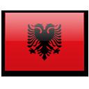 Albanie tarif Bouygues Telecom mobile appel international etranger sms mms