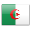 Algérie tarif Bouygues Telecom mobile appel international etranger sms mms