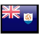 Anguilla tarif Bouygues Telecom mobile appel international etranger sms mms