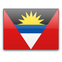 Antigua et Barbuda tarif Bouygues Telecom mobile appel international etranger sms mms