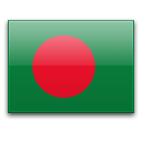 Bangladesh tarif Bouygues Telecom mobile appel international etranger sms mms