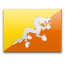 Bhoutan tarif Bouygues Telecom mobile appel international etranger sms mms