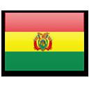 Bolivie tarif Bouygues Telecom mobile appel international etranger sms mms