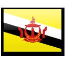 Brunéi tarif Bouygues Telecom mobile appel international etranger sms mms