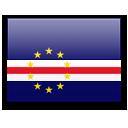 Cap-Vert tarif Bouygues Telecom mobile appel international etranger sms mms