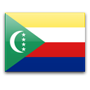 Comores tarif Bouygues Telecom mobile appel international etranger sms mms
