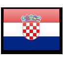 Croatie tarif Bouygues Telecom mobile appel international etranger sms mms