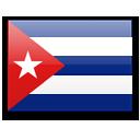 Cuba tarif Bouygues Telecom mobile appel international etranger sms mms