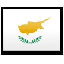Chypre tarif Bouygues Telecom mobile appel international etranger sms mms