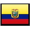 Equateur tarif Bouygues Telecom mobile appel international etranger sms mms