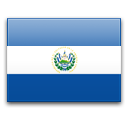 El Salvador tarif Bouygues Telecom mobile appel international etranger sms mms