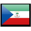 Guinée Equatoriale tarif Bouygues Telecom mobile appel international etranger sms mms