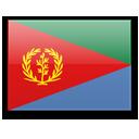 Erythrée tarif Bouygues Telecom mobile appel international etranger sms mms