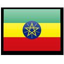 Ethiopie tarif Bouygues Telecom mobile appel international etranger sms mms