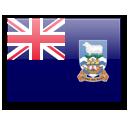 Iles Falklands tarif Bouygues Telecom mobile appel international etranger sms mms
