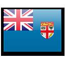 Fidji tarif Bouygues Telecom mobile appel international etranger sms mms