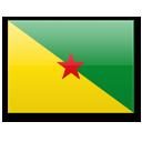 Guyane Française tarif Bouygues Telecom mobile appel international etranger sms mms