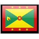 Grenade tarif Bouygues Telecom mobile appel international etranger sms mms