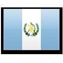 Guatemala tarif Bouygues Telecom mobile appel international etranger sms mms