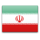 Iran tarif Bouygues Telecom mobile appel international etranger sms mms