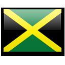 Jamaïque tarif Bouygues Telecom mobile appel international etranger sms mms