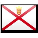 Jersey tarif Bouygues Telecom mobile appel international etranger sms mms