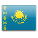 Kazakhstan tarif Bouygues Telecom mobile appel international etranger sms mms