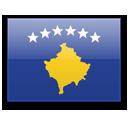 Kosovo tarif Bouygues Telecom mobile appel international etranger sms mms