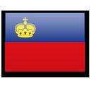 Liechtenstein tarif Bouygues Telecom mobile appel international etranger sms mms