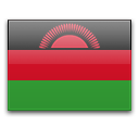 Malawi tarif Bouygues Telecom mobile appel international etranger sms mms