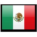 Mexique tarif Bouygues Telecom mobile appel international etranger sms mms
