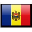 Moldavie tarif Bouygues Telecom mobile appel international etranger sms mms