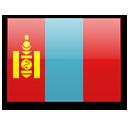 Mongolie tarif Bouygues Telecom mobile appel international etranger sms mms