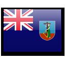 Montserrat tarif Bouygues Telecom mobile appel international etranger sms mms