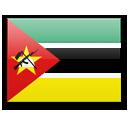 Mozambique tarif Bouygues Telecom mobile appel international etranger sms mms