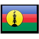 Nouvelle-Calédonie tarif Bouygues Telecom mobile appel international etranger sms mms