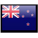 Nouvelle-Zélande tarif Bouygues Telecom mobile appel international etranger sms mms