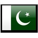 Pakistan tarif Bouygues Telecom mobile appel international etranger sms mms