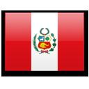 Pérou tarif Bouygues Telecom mobile appel international etranger sms mms