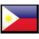 Philippines tarif Bouygues Telecom mobile appel international etranger sms mms