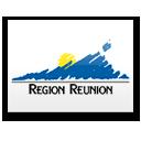 Réunion (Ile de la) tarif Bouygues Telecom mobile appel international etranger sms mms