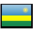 Rwanda tarif Bouygues Telecom mobile appel international etranger sms mms