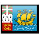 Saint-Pierre-et-Miquelon tarif Bouygues Telecom mobile appel international etranger sms mms