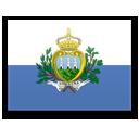 Saint-Marin tarif Bouygues Telecom mobile appel international etranger sms mms