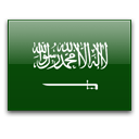 Arabie Saoudite tarif Bouygues Telecom mobile appel international etranger sms mms