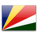 Seychelles tarif Bouygues Telecom mobile appel international etranger sms mms