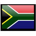 Afrique du Sud tarif Bouygues Telecom mobile appel international etranger sms mms