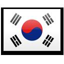 Corée du Sud tarif Bouygues Telecom mobile appel international etranger sms mms