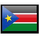 Soudan du Sud tarif Bouygues Telecom mobile appel international etranger sms mms