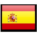 Espagne tarif Bouygues Telecom mobile appel international etranger sms mms